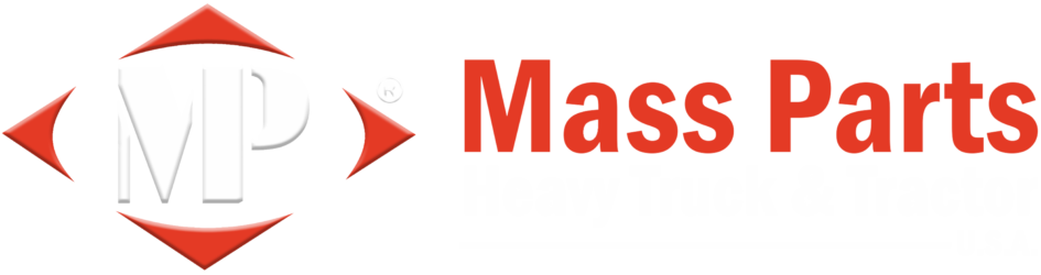 Mass Parts USA